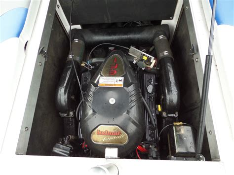 Moomba Boat Winterize by Moomba Mobius Xlv 2004 For Sale For 29 495 Boats From