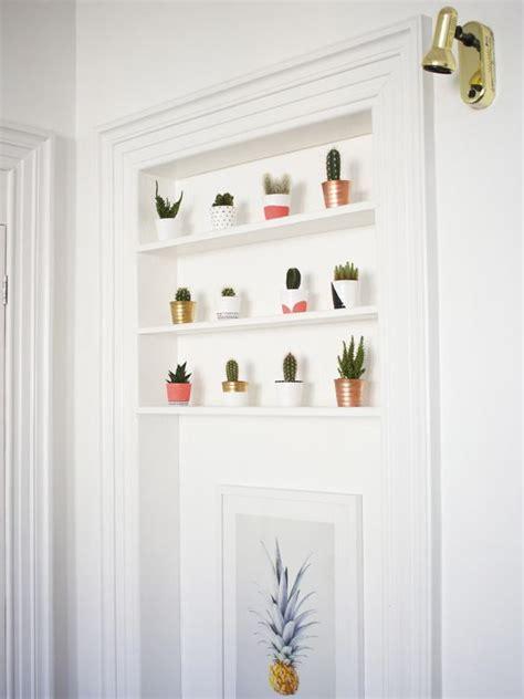 11 ideas para organizar tu propia alfombras de leroy merlin 30 ideas para decorar tu bano con plantas 11 curso de