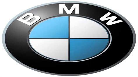 W Logo Car by Car Logos