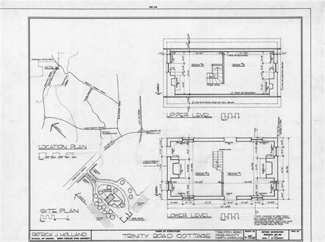 plans for house plan floor plans house county carolina