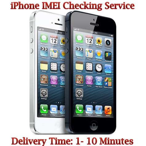 imei check iphone iphone imei check