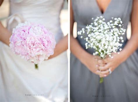 wedding blog posts ideas  galleries onewed