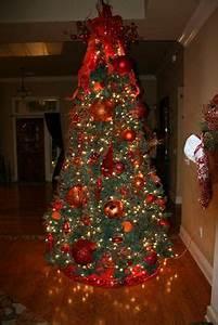 Christmas Tree Decorations Christmas Trees