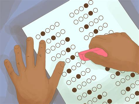 How To Pass Multiple Choice Tests