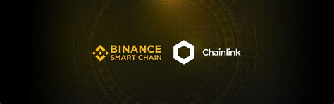 Binance smart chain (bsc) is binance's new blockchain. Chainlink Oracles go live on Binance Smart Chain » Brave ...