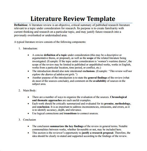 Resume writing businesses best conclusion for essay best conclusion for essay best conclusion for essay make cover letter personal