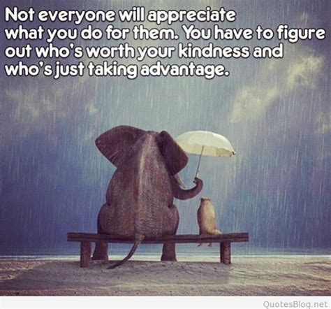 kindness quotes sayings messages  poems