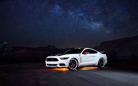 46 Full Hd Cool Car Wallpapers That Look Amazing (free