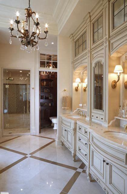 floor and decor irvine beautiful bathroom elegant design decor via christina khandan on irvinehomeblog irvine