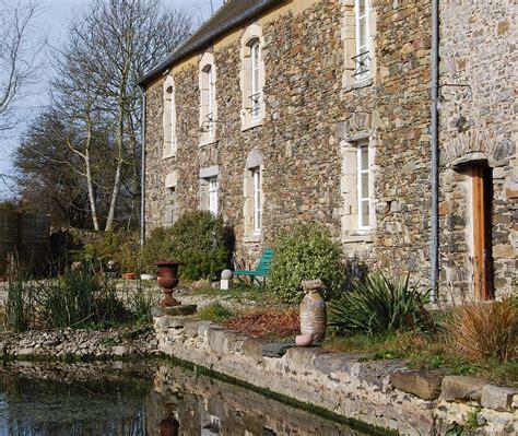 chambre a la ferme chambre d 39 hôte à la ferme permaculture en normandie