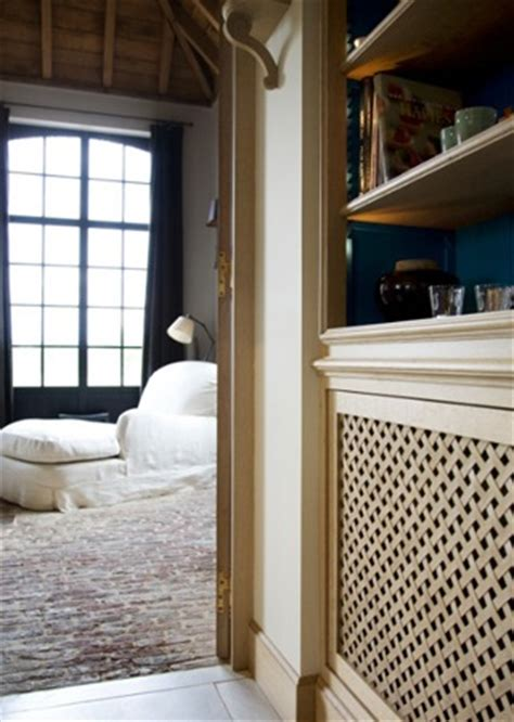 engels landhuis interieur landhuis in engelse stijl inrichting door lef 232 vre interiors