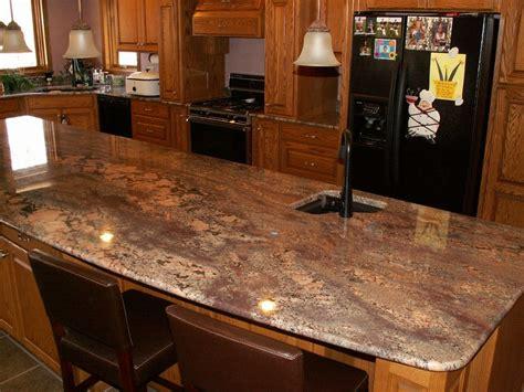 bordeaux granite countertops seattle