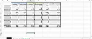 Steuer Pkw Berechnen : excel vorlage reisekosten kilometergeld tagegeld f r sterreich ~ Themetempest.com Abrechnung