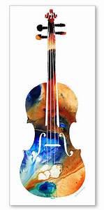 17 Best ideas about Violin Art on Pinterest | Violin ...