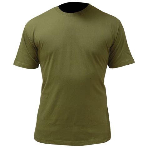 combat shirt green olive highlander t shirt olive green t shirts vests