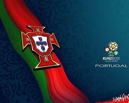 Portugal Euro Desktop Flag Wallpapers 10wallpaper