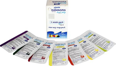 buy kamagra oral jelly 100mg sildenafil online uk now