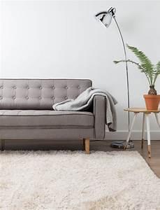Car Möbel Teppich : teppich 160 x 230 getuftet car m bel ~ Eleganceandgraceweddings.com Haus und Dekorationen