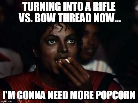 Pop Corn Meme - michael jackson popcorn meme imgflip