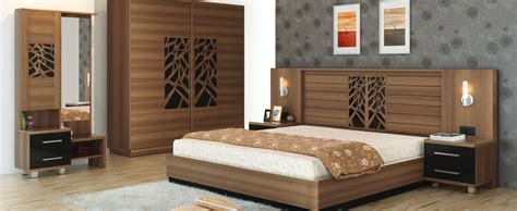 Bedroom Furniture Design Ideas India by Home Furnishing Designer In Noida Houzz
