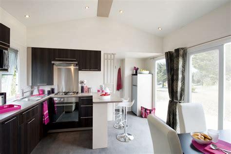 grand mobil home neuf 4 chambres acheter un mobil home familial grand confort neuf en vendée