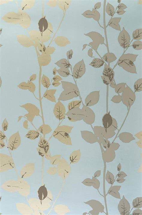 id 233 e deco du papier peint 224 fleurs