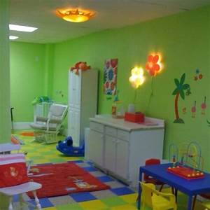 17 best images about church nursery ideas info on for Best brand of paint for kitchen cabinets with wall art for nursery ideas