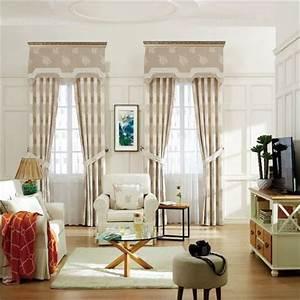 Elegant Living Room Curtain Suppliers On Elegant Living