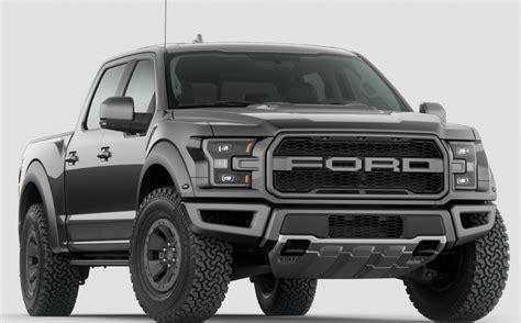 2020 ford f150 raptor 2020 ford f150 raptor interior release date price