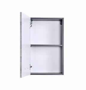 Spiegelschrank 40 Cm Breit : h ngeschrank 40 cm breit bestseller shop f r m bel und einrichtungen ~ Bigdaddyawards.com Haus und Dekorationen