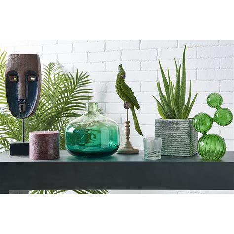 vase cactus par maisons du monde guten morgwen