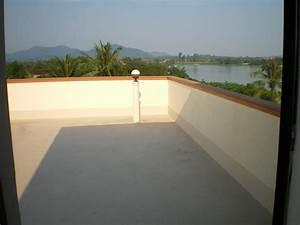 Resine etancheite terrasse beton entreprise toiture Oeufenpoudre