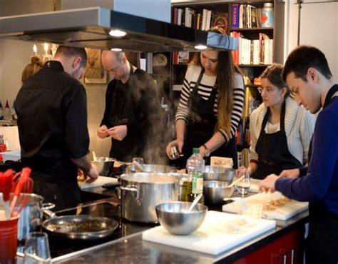 cuisiner les ravioles les ravioles à la sauce quot alain cirelli quot les pépites de