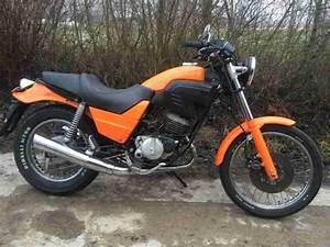 2 Takt Auspuff Berechnen : motorrad 125 ccm 2 takt chopper cagiva v bestes angebot von sonstige marken ~ Themetempest.com Abrechnung
