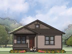bungalo house plans home ideas bungalow cottage plans