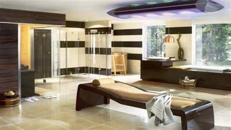 renover une chambre rénover une salle de bain sous tous ses angles