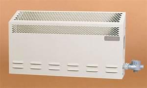 Radiateur Electrique Le Plus Economique : le chauffage electrique ~ Dailycaller-alerts.com Idées de Décoration