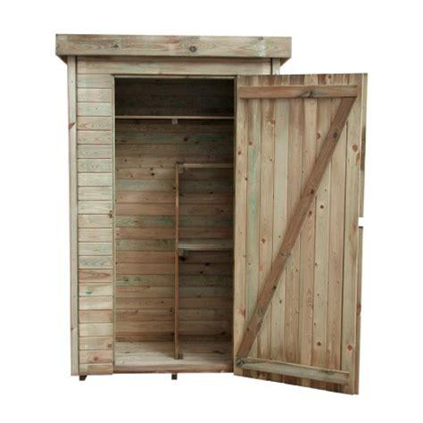 armoire de rangement en bois santiago armoires coffres