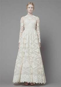 valentino lace wedding dresses wwwimgkidcom the With valentino wedding dresses