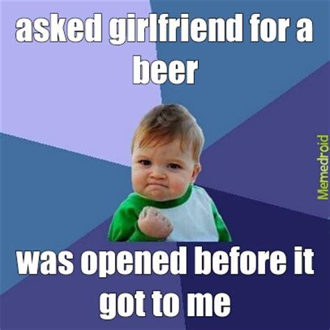 Best Girlfriend Ever Meme - best girlfriend ever meme by williamskid23 memedroid