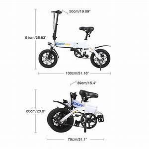Handyhalterung Fahrrad Mit Ladefunktion : elektrofahrrad fatbike moped fahrrad 250w 25km h e bike ~ Jslefanu.com Haus und Dekorationen
