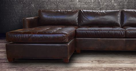 image chaise leather sofa chaise black leather chaise sofa grey