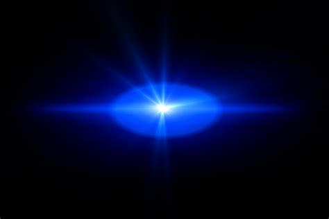 light to help with depression depression blue lights may help foundation for