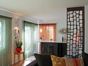 home inspiration decorating  christmas room interior