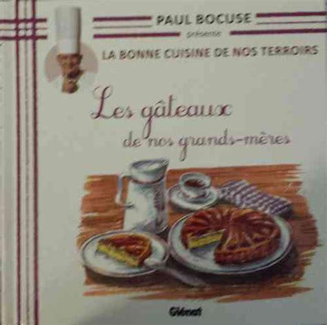 la cuisine de grand m鑽e vente livres cuisine book docaz vente de livres de cuisine vente de livres de recettes vente de recettes culinaires boutique en ligne