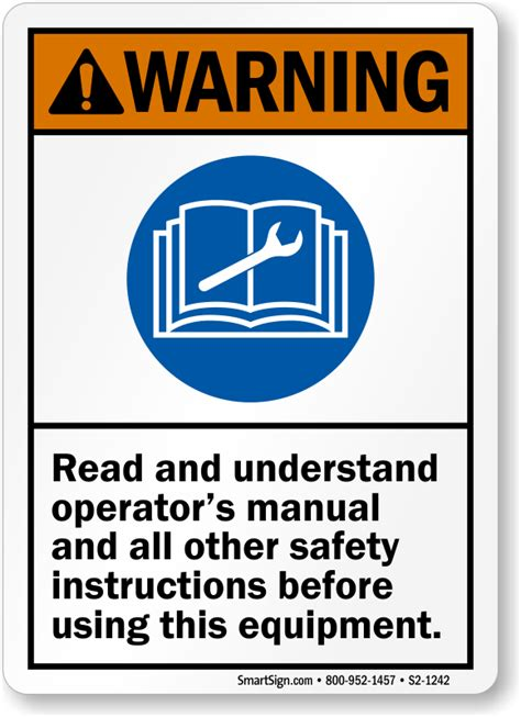 Read Manual Signs  Read User Manual Before Operating Signs. Bachelor In Human Resource Management. Identity Theft Company Home Security Monitors. National Mortgage Lenders Nursing Degree Nyc. Web Based Invoicing System Okc Dodge Dealers. Beauty Schools Wichita Ks Android Books Free. Consolidated Loan Rates Trinity Safety Supply. Continuous Delivery Pdf Online Training Tools. Cost Of Credit Card Machine Gsm Sms Gateway