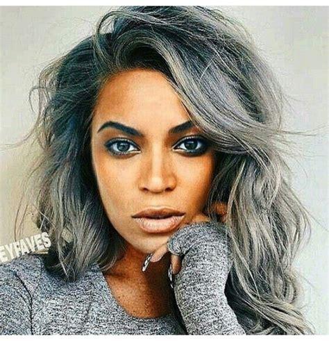 Best 25  Beyonce hair color ideas on Pinterest