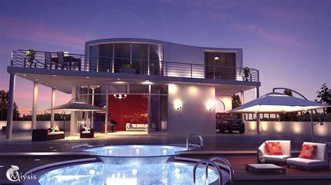 cuisine en bois jouet ikea d occasion plan de maison moderne avec piscine accueil plan maison