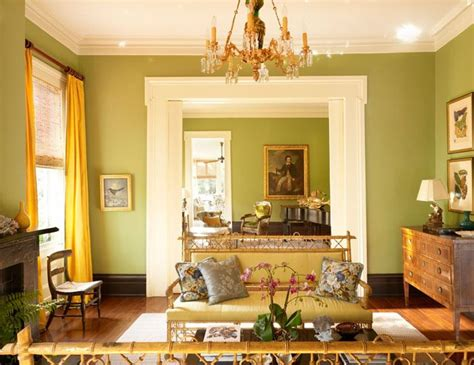 280 Best Greek Revival Interiors Images On Pinterest