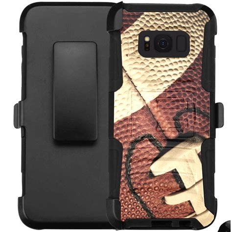 tactical phone cases tactical holster combo belt clip phone cover for